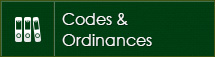 Codes & Ordinances