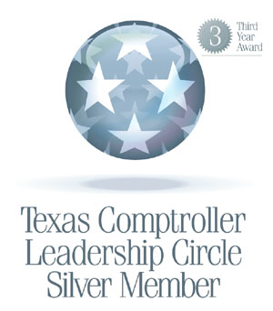 Leadership-Circle-Multiple-Year-silver