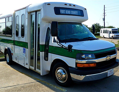 Fort-Bend-County-Public-Transportation-Department400px-310px-tn