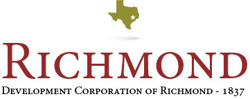 COVID-19 Business Resources Available on Richmond Development Corporation Website
