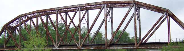 Old Bridge