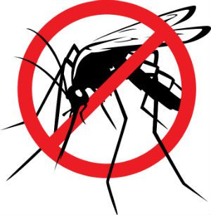 City of Richmond Will Be Spraying for Mosquitoes Within the City Limits Saturday, June 22nd, Wednesday June 26th and Saturday June 29th