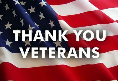 Veterans-Day-Thank-You-Image