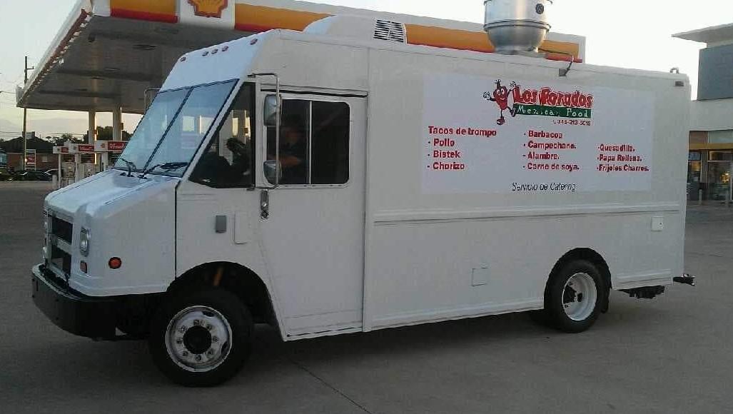 7f5b0e91c6af38 Food Truck Lunch Fridays   Calendar   City of Richmond