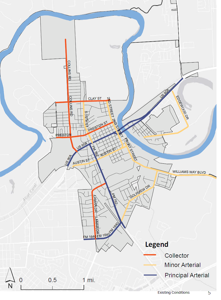 Richmond Traffic Map.Road Closures And Construction Updates City Of Richmond