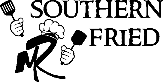 Mr. Southern Fried Food Truck logo.jpg