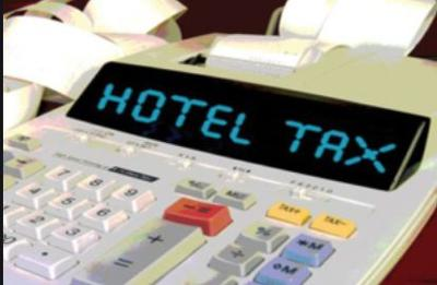 Image of the hotel tax calculator
